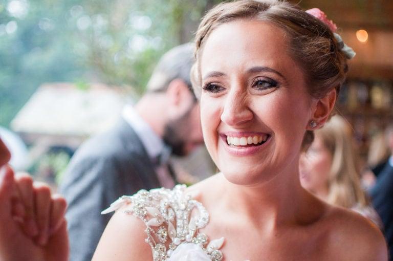 Mythe Barn | Wedding Venue Guide