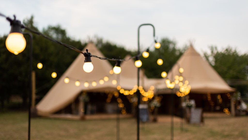 Nottingham Wedding venues
